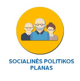 socialine