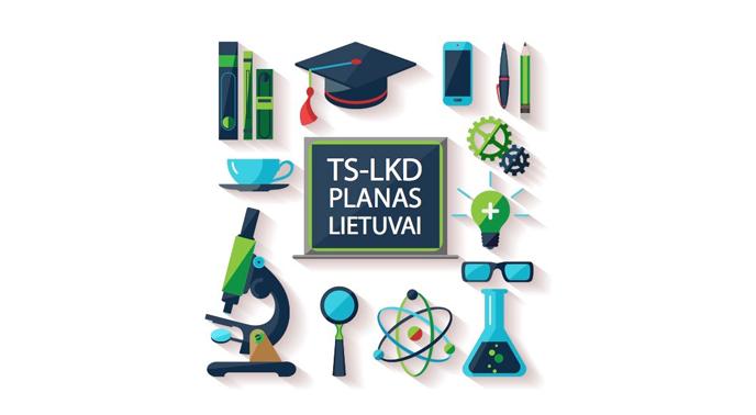 ilgas_planas
