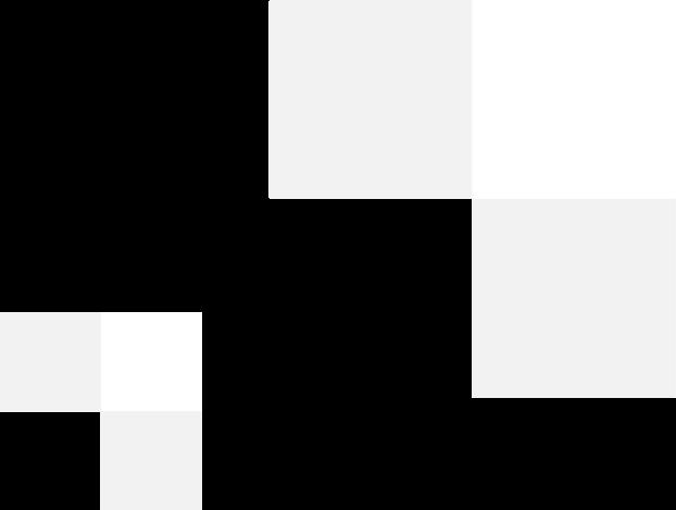 TS-LKD Logo