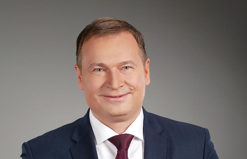 Algirdas Vrubliauskas