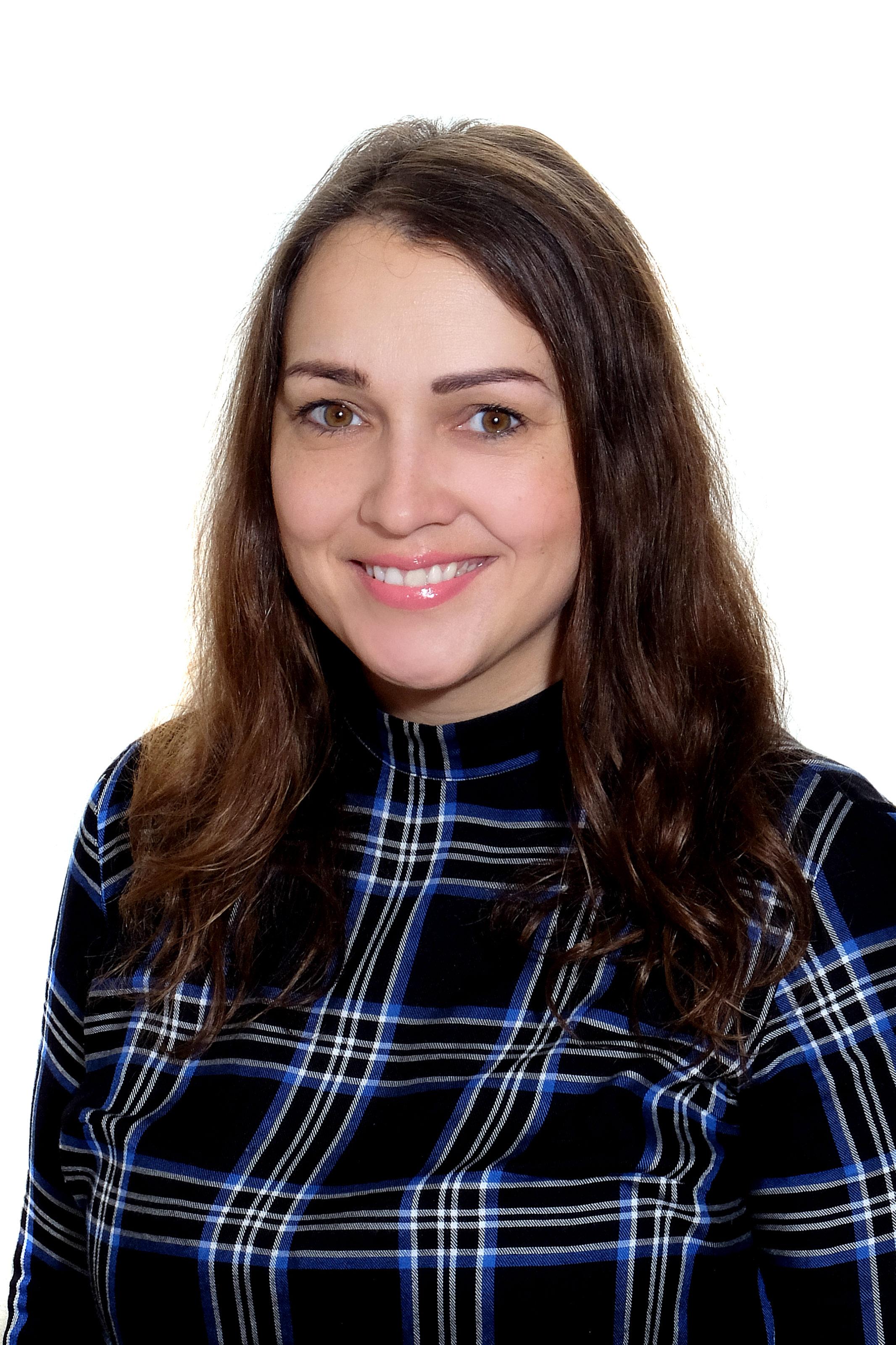 Jolanta Bizaitė